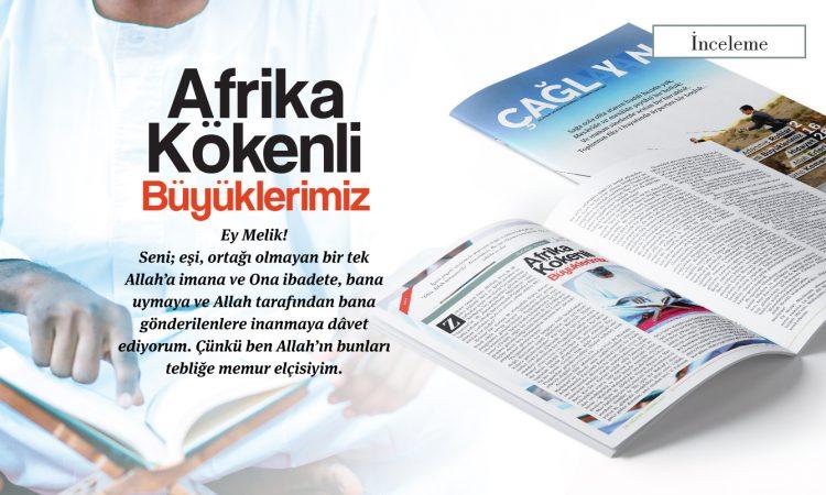 afrika_kokenli