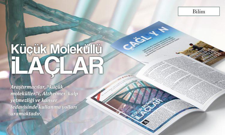 molekullu_ilaclr