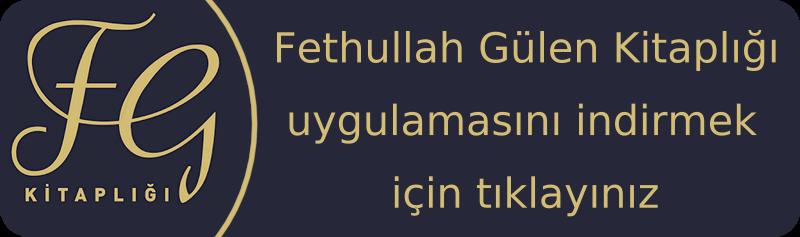 fgk-home
